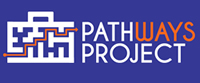 logo PATHWAYS